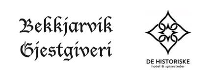 logo_bekkjarvik_de-historiske