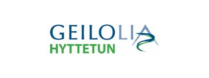 logo_geilolia