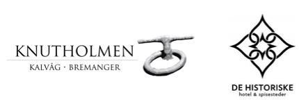 logo_knutholmen_de-historiske