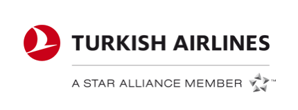 logo_turkish-airlines