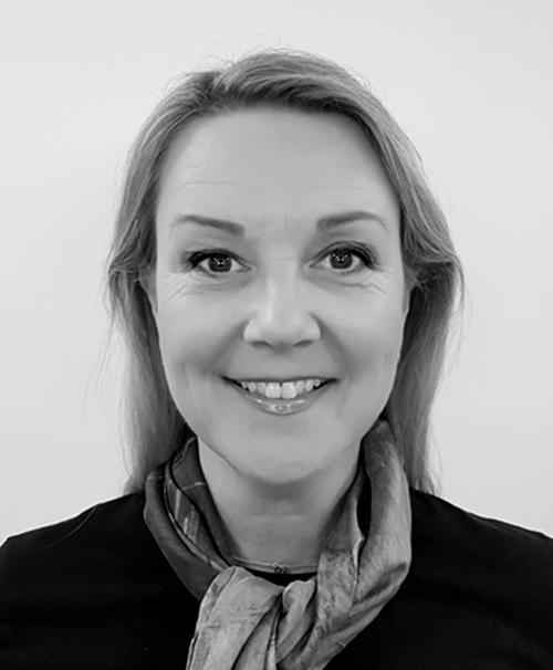 Ann-Helen Haaning Johnsen